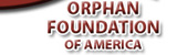 Orphan Foundation of America